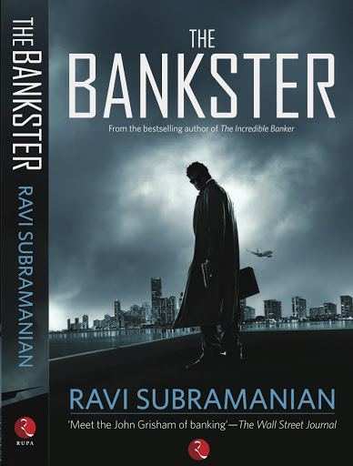 bankster-frontcover