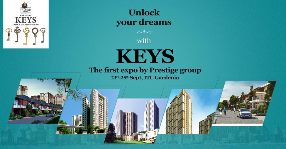 prestige-keys-expo-1