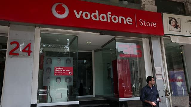 vodafone_store