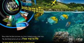 Fiji-ET-Panache-Travel