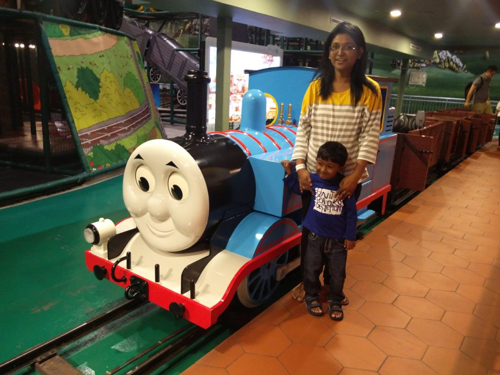 Thomas_The_Engine_Ride