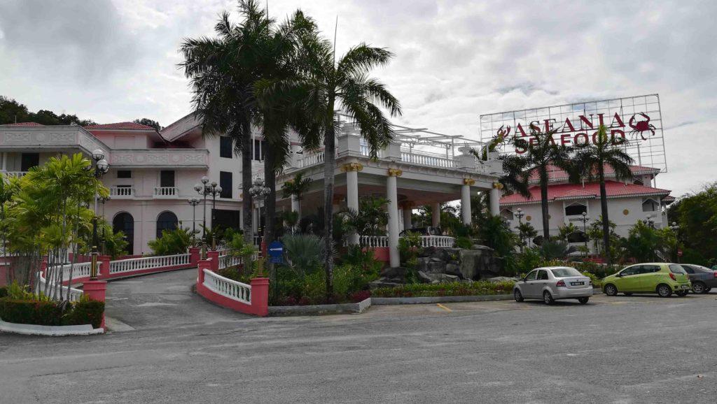 aseania_hotel_exterior