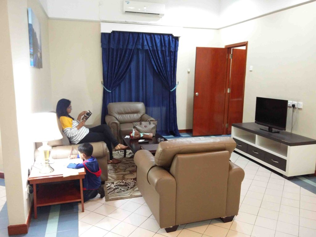 aseania_living_room