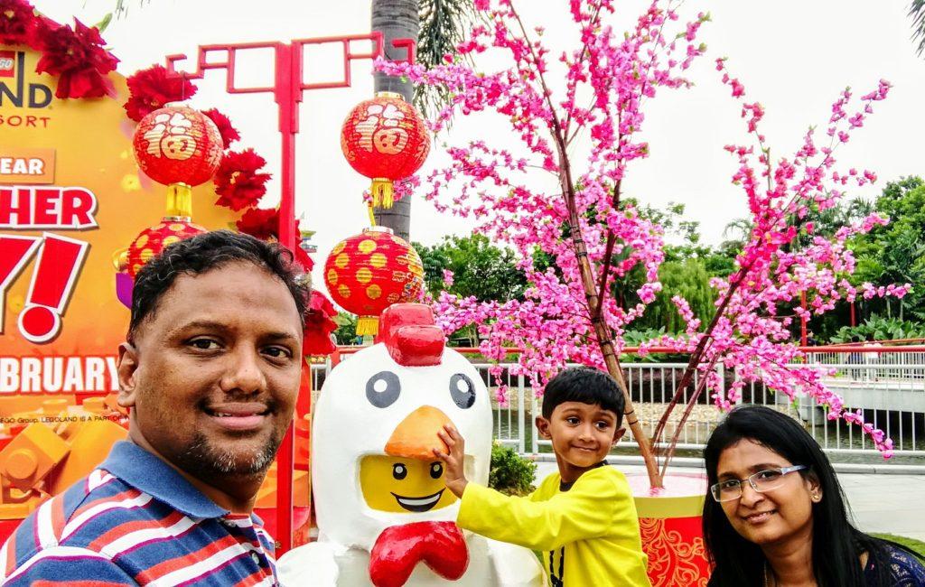 legoland_chinese_new_year