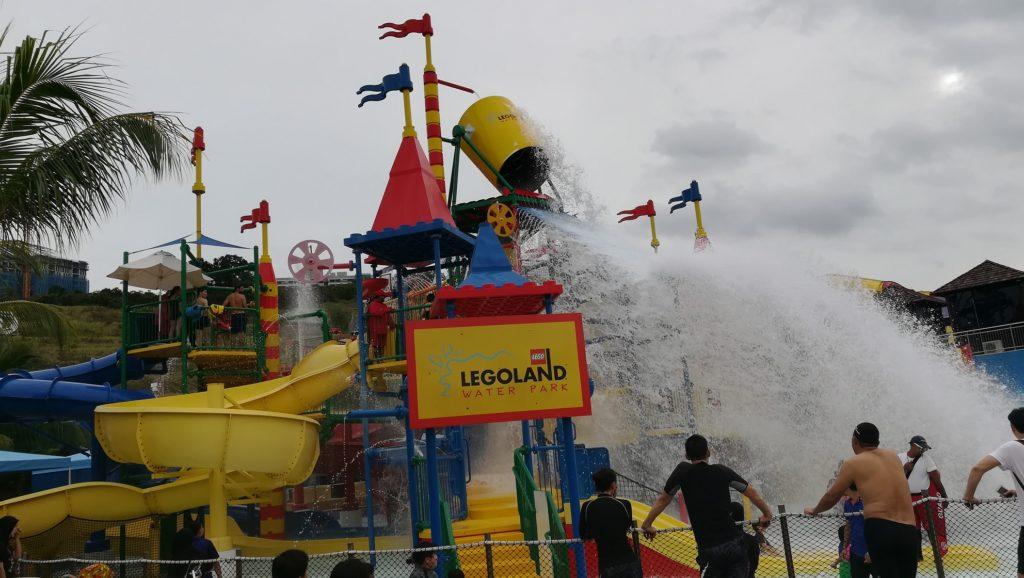 legoland_water_park_1