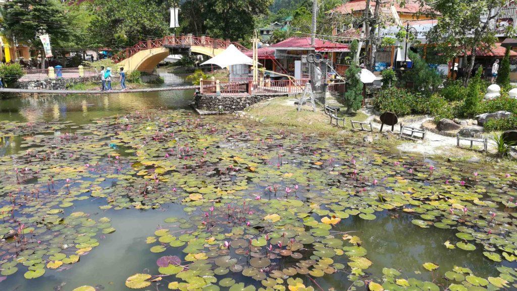 oriental_village