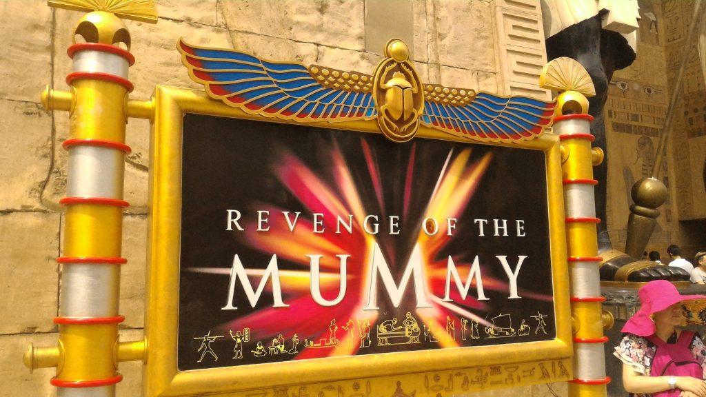 revenge_of_the_mummy_ride_2