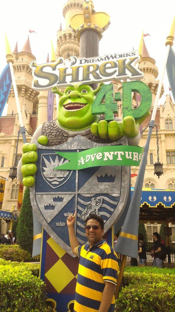 shrek4d-adventure